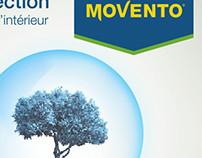 Bayer Movento