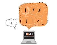 HiMA design