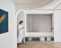 KAH Design|Imprévue