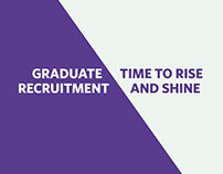 Burness Paull Graduate Recruitment