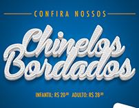 Facebook Posts - Mercado Estrela Guia