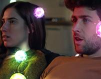 Samsung & AO.com AV Feature Videos Trailer