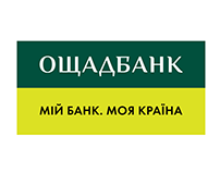Promo slogans. Oschadbank
