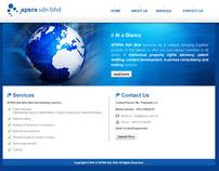 www.apsra.com.my