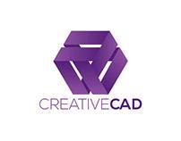 CreativeCAD