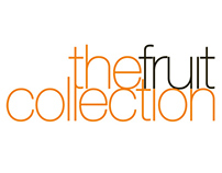 the fruit collection concept 2012