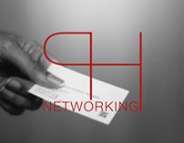 PH NETWORKING