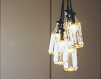 polpa / lamp