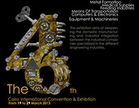 CIF ( Cairo International Fair )