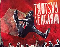 Arte Disco | Trotsky Vengaran