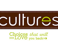 Cultures Restaurant
