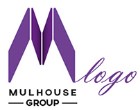 Mulhouse Group logo