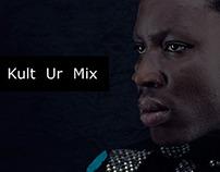 Kult Ur Mix