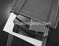 www.alankarson.com