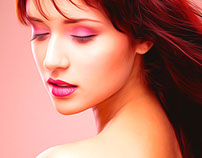 15 Pro HDR Dynamic Realistic Oil Painting photo Effects