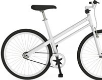 Integbike