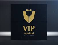 VIP ASYSTENT