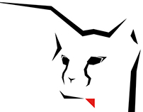 Alfahad Gallery Logo