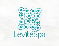 LevitéSpa