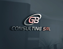 consulting firm srl logo