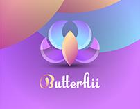Butterflii