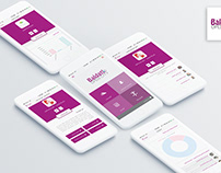 MunicipalTransparency App