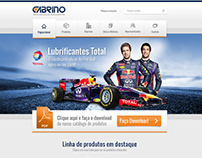 Website: Cabrino