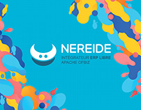 Néréide