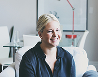 Erin Kleinberg   S Style & Fashion Magazine