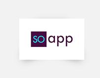 So App