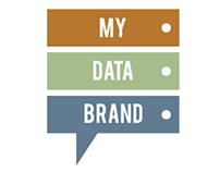 My Data Brand Logo