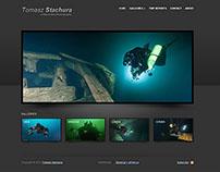 stachuraphoto.com