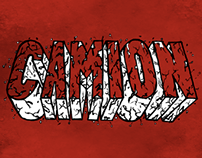 Logo Camion (band)