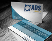 ADS Gold