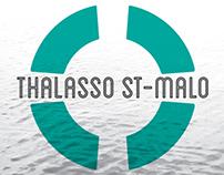Thalasso St-Malo