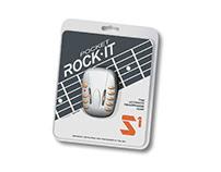 Pocket Rockit Amp