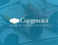 RRHH Capgemini