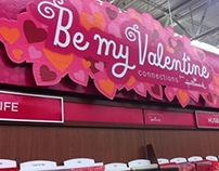 Valentine's Day 2012 Signing