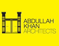 Abdullah Khan Architects