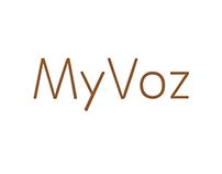 MyVoz