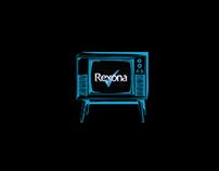 Rexona - Unilever