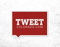 TweetColorado.com