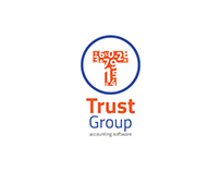 Trust Group - accounting software