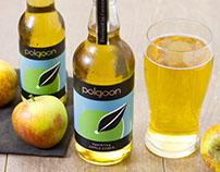 Polgoon Cider