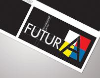 Futura Typography