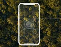 HostifyApp Case Study | UX