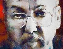 Homenaje Maestro Grau