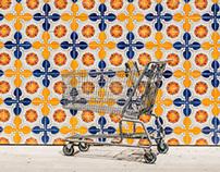 Some Photos - 2:5 - Some Shopping Carts