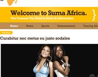 Suma Africa