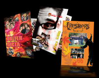 Obiter Dicta Magazines